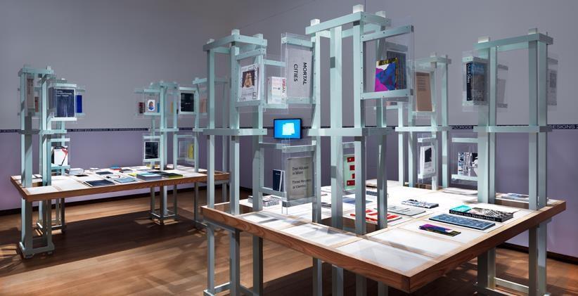 stedelijk museum photo gert-jan van rooij